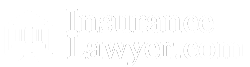 Klevatt & Associates, LLC